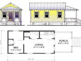 Home Plans Small Houses Simple Small House Plans Small Tiny House Plans Blueprint
