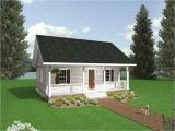 Home Plans Small Houses Small Cottage Cabin House Plans Small Cabins Tiny Houses