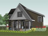Home Plans Small Simply Elegant Home Designs Blog Worlds Best Small House