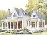 Home Plans southern Living Beautiful 4 Bedroom House Plans southern Living House Plan
