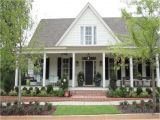 Home Plans southern Living Country southern House Plans southern Living House Plans