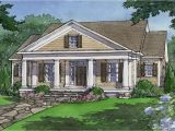 Home Plans southern Living southern Living House Plans House Plans southern Living
