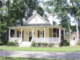 Home Plans southern Living southern Living House Plans One Story House Plans southern