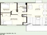 Home Plans Square Feet 900 Square Feet Apartment 900 Square Foot House Plans 800