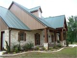 Home Plans Texas Texas Hill Country House Plans Homesfeed