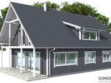 Home Plans to Build Building A Tiny House Affordable to Build Small House Plan