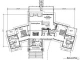 Home Plans Two Master Suites 2 Bedroom House Plans with 2 Master Suites for House