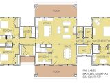 Home Plans Two Master Suites 2 Master Suite House Plans 2018 House Plans and Home