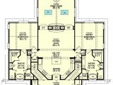 Home Plans Two Master Suites 44 Best Images About Dual Master Suites House Plans On