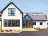 Home Plans Uk Dormer House Designs Uk House Rent and Home Design