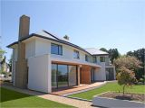 Home Plans Uk Modern Contemporary House Architecture