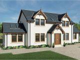 Home Plans Uk orange Scotframe Timber Frame Homes Portfolio