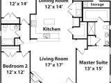 Home Plans Under0 Square Feet Best 25 Small Guest Houses Ideas On Pinterest Small