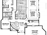 Home Plans Under0 Square Feet Contemporary House Plans Under 1800 Square Feet Home
