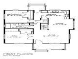 Home Plans Under0 Square Feet House Plans 1300 Sq Ft 1500 Sq Ft Joy Studio Design