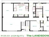Home Plans Under0 Square Feet House Plans Under 1000 Sq Ft 1000 Square Foot Cottage