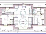 Home Plans Under0 Square Feet Modern House Plans Under 600 Sq Ft