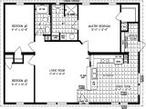 Home Plans Under0 Square Feet Ranch House Floor Plans House Floor Plans Under 1000 Sq Ft