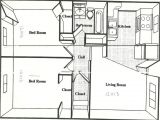 Home Plans Under00 Square Feet 500 Square Feet House Plans 600 Sq Ft Apartment Floor Plan