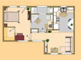 Home Plans Under00 Square Feet Small House Plans 500 Square Feet Small House Plans Under