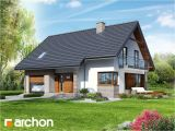 Home Plans Under0k 150 M Family Home Plans Included for Under 50k