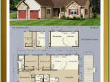 Home Plans Under0k 4 Bedroom Modular Home Prices House Plans Under 50k