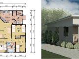 Home Plans Under0k Build A House for Under 100k Bedroom Triple Wide Mobile