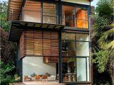 Home Plans Under0k Build A House for Under 50k Affordable Modern Prefab Homes