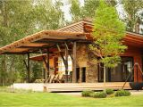 Home Plans Under0k Build A House for Under 50k Decor for Homesdecor for Homes