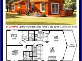 Home Plans Under0k Manufactured Homes Prices Stick Built Home Cost Estimator