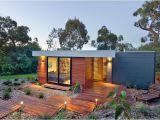 Home Plans Under0k Modern Prefab Homes Under 50k Mobile Homes Ideas