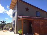 Home Plans Under0k Prefab Shell or Built Homes Under 50k after I Do
