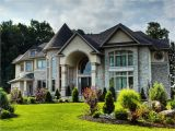 Home Plans Usa Dream Home Ideas Luxury Home Plans Online House Plans