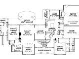 Home Plans Usa Home Plans Usa Luxury Inspirational 5 Bedroom House Plans