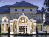 Home Plans Usa Luxury Homes Plans
