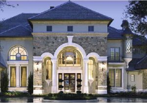 Home Plans Usa Luxury Homes Plans