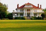 Home Plans Usa Luxury Homes Usa Luxury Houses Usa Home Design and