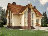 Home Plans Usa New Home Designs Latest Modern Homes Usa Front Designs