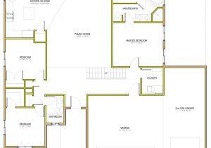 Home Plans Utah 1 Utah Homes Rambler Homes