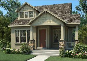 Home Plans Utah Craftsman Style Home Plans Utah Cottage House Plans