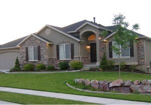 Home Plans Utah House Planengineering