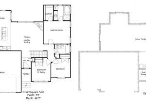 Home Plans Utah Maple Car Rambler Utah Home Design Rambler Floor Plans In