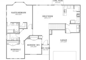 Home Plans Utah Rambler House Plans Utah 2018 House Plans and Home