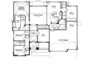 Home Plans Utah Rambler House Plans Utah 25 Best Ideas About Rambler House