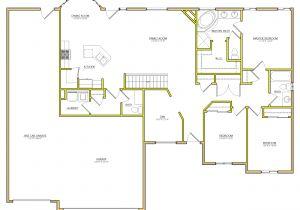 Home Plans Utah Rambler House Plans Utah 28 Images Rambler House Plans