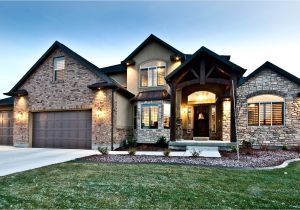 Home Plans Utah Utah Home Builders Custom Green Home Plans Pepperdign Homes