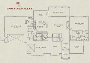 Home Plans Utah Utah Home Builders Floor Plans Lovely Surprising Idea Utah