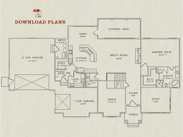 Home Plans Utah Utah Home Builders Floor Plans Lovely Surprising