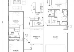 Home Plans Utah Utah House Plans Home Design and Style