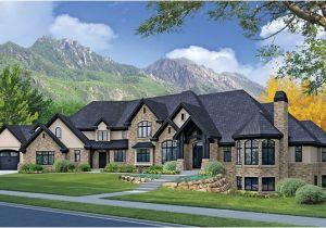 Home Plans Utah Utah Parade Of Homes Floor Plans Gurus Floor